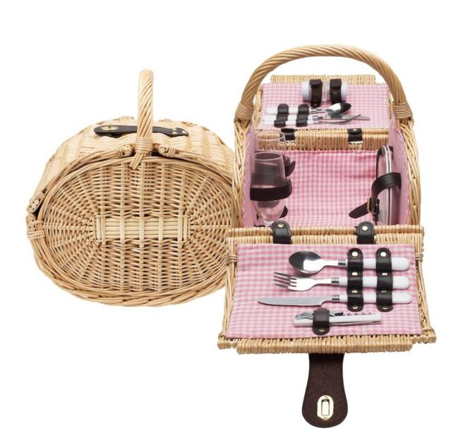 lisbeth-dahl-wicker-picnic-hamper-for-two1827