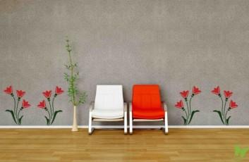 4-flowers-617x403